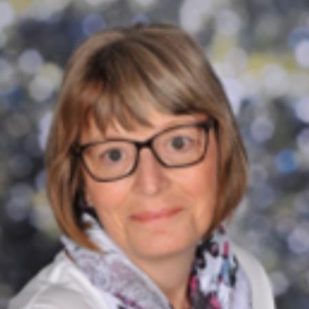 Karen Scholey